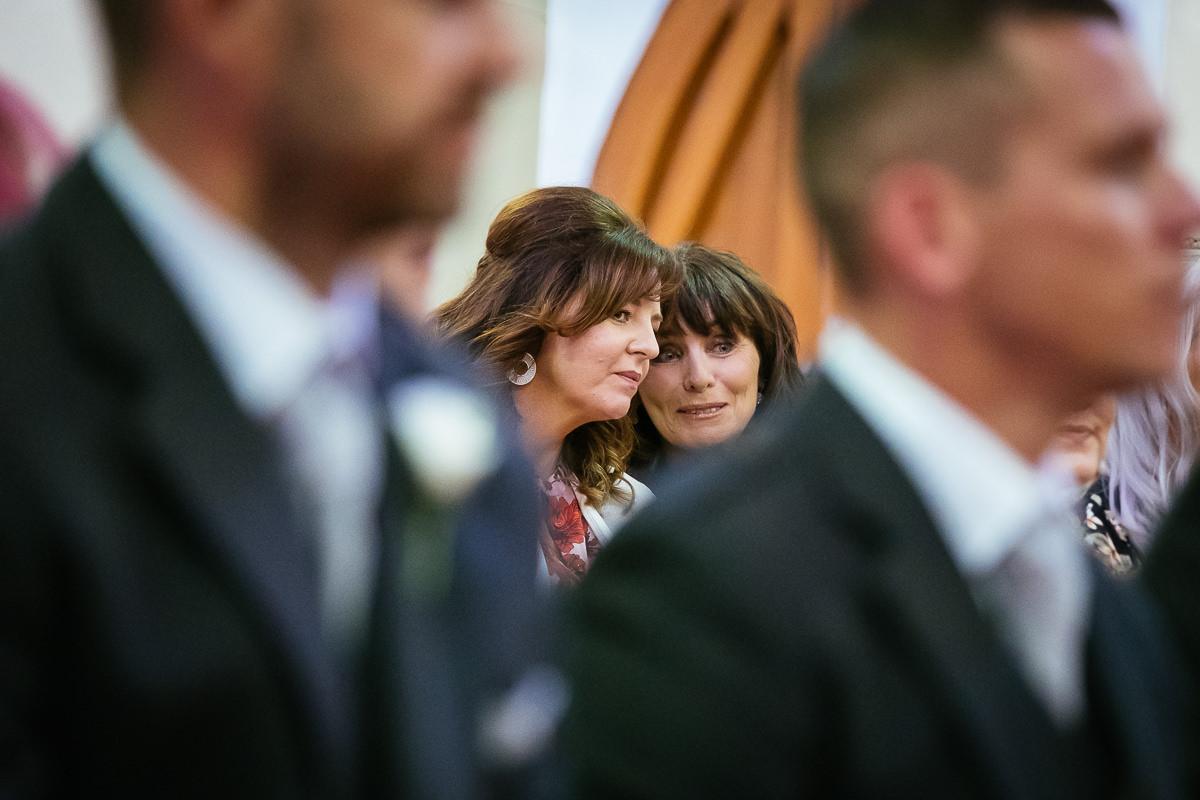 dunboyne castle wedding photographer meath 0502