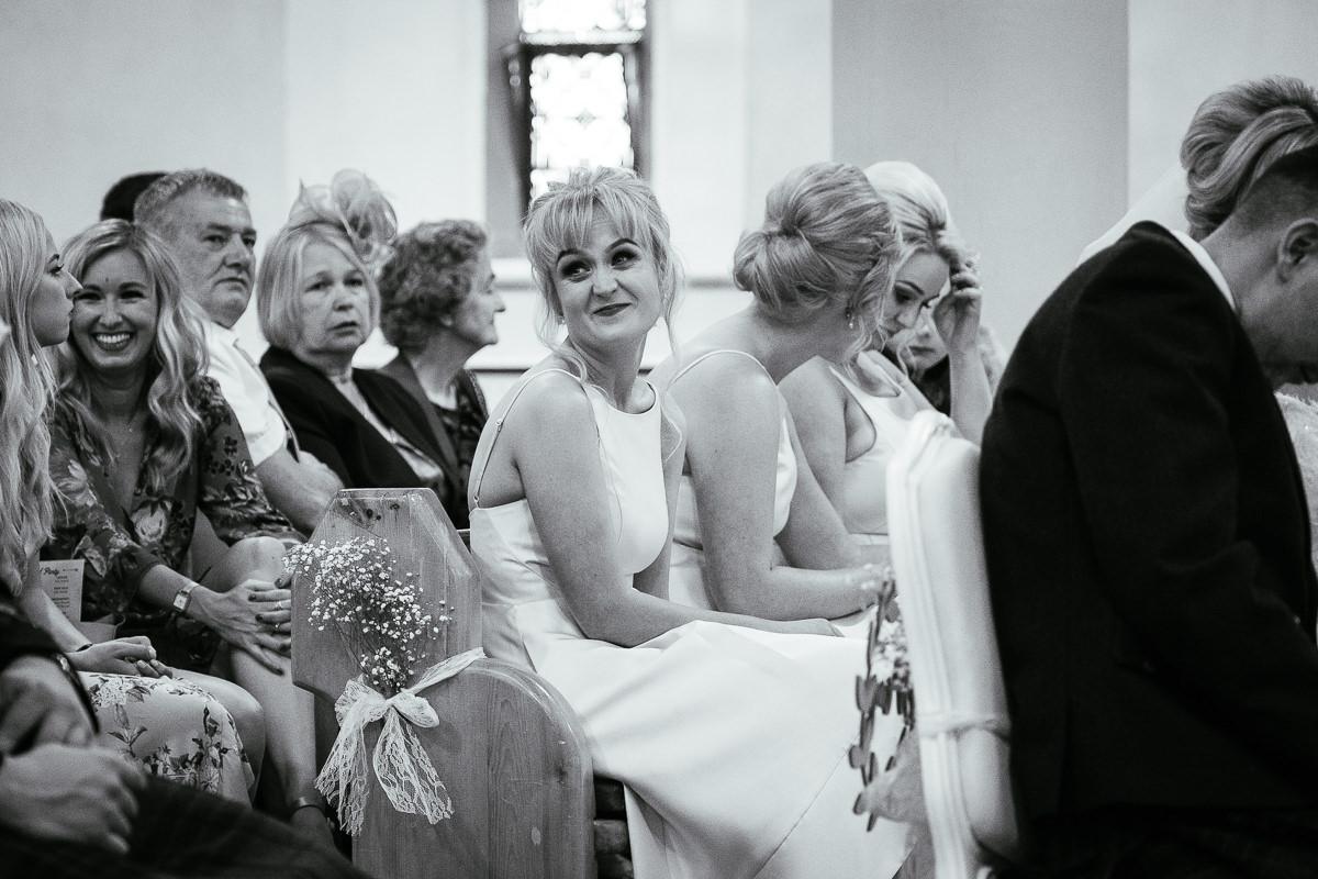 dunboyne castle wedding photographer meath 0509