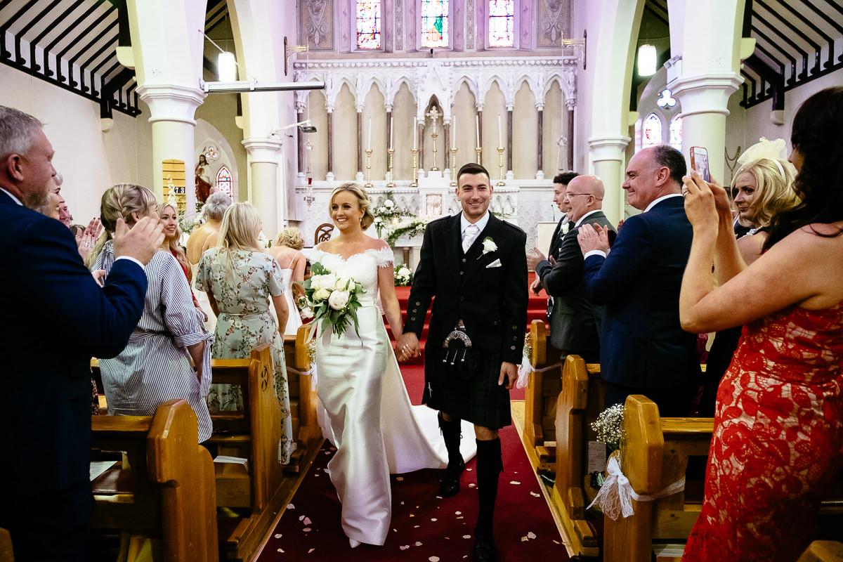 dunboyne castle wedding photographer meath 0554