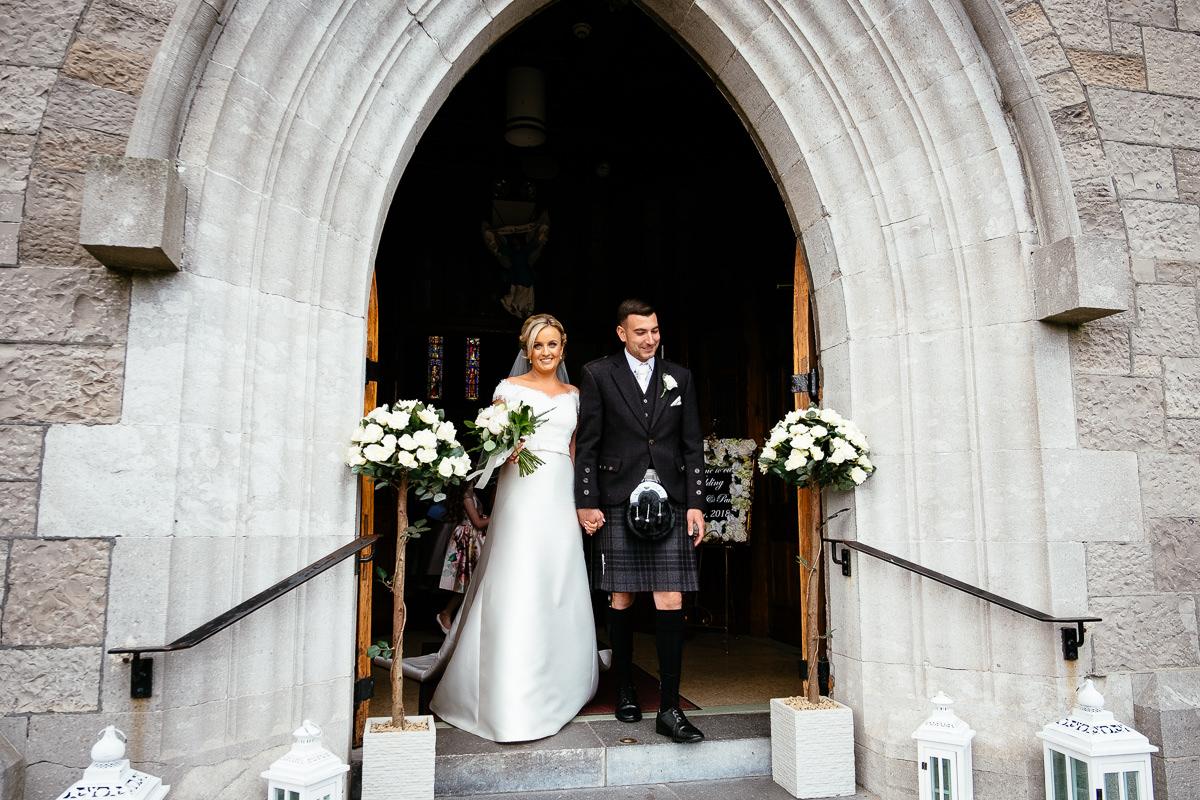 dunboyne castle wedding photographer meath 0559