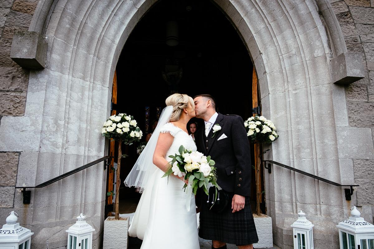 dunboyne castle wedding photographer meath 0560