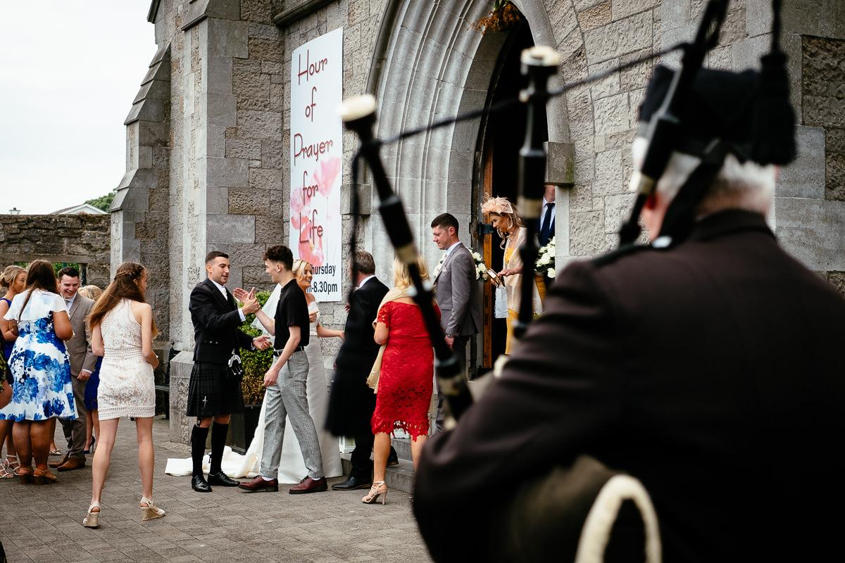 dunboyne castle wedding photographer meath 0587