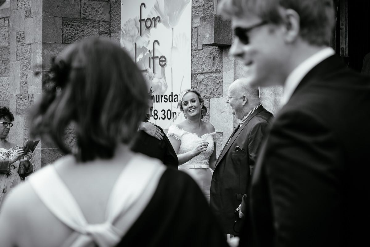 dunboyne castle wedding photographer meath 0598