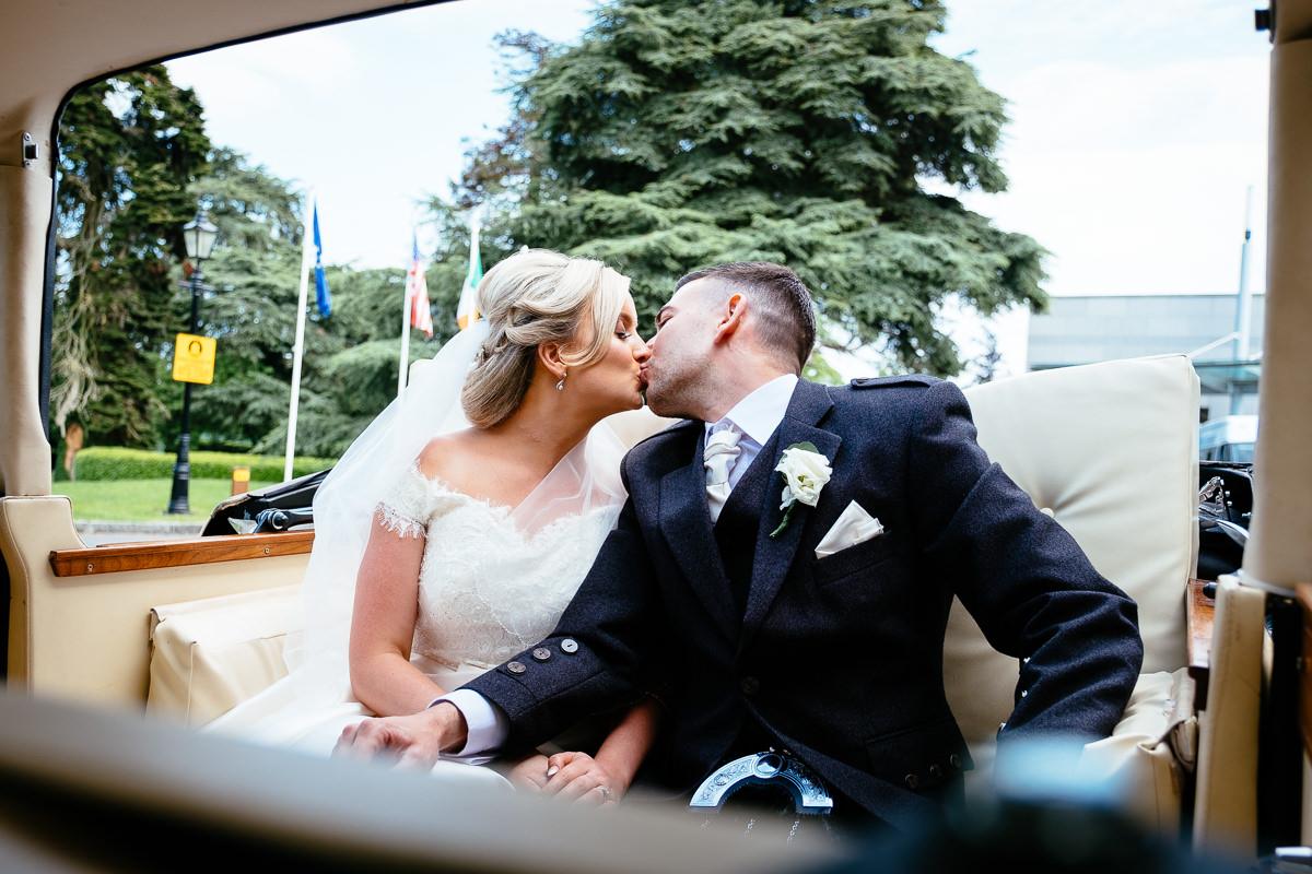 dunboyne castle wedding photographer meath 0628