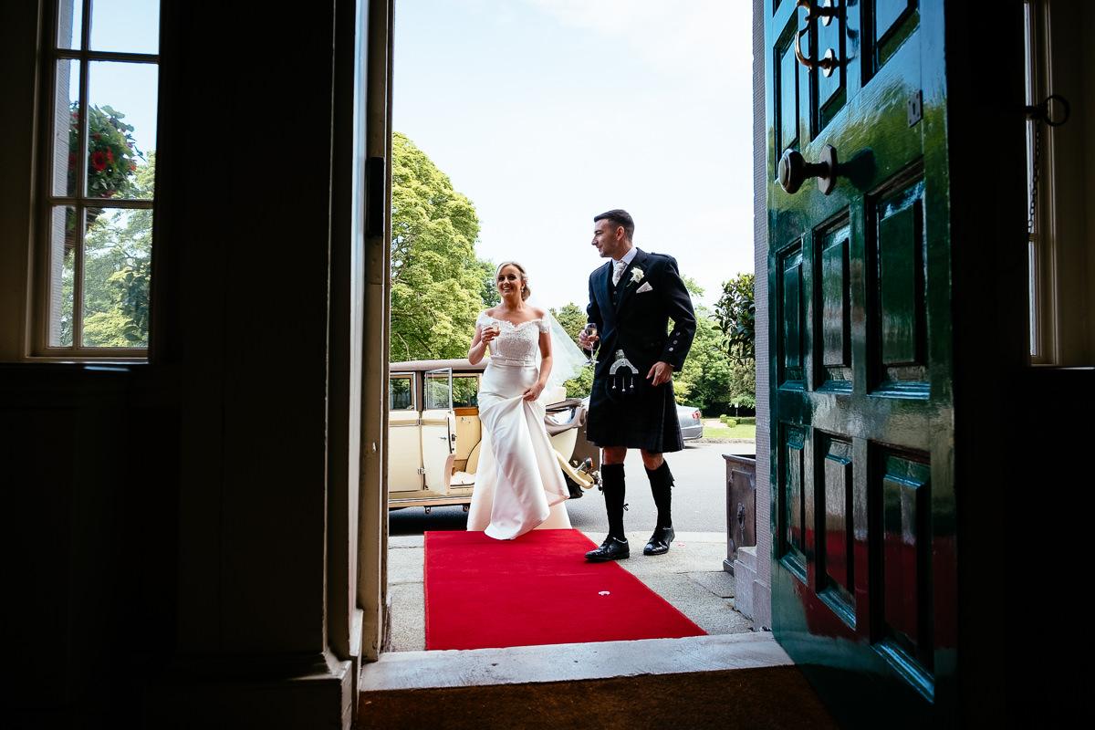 dunboyne castle wedding photographer meath 0633