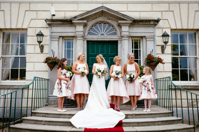 dunboyne castle wedding photographer meath 0643 792x528