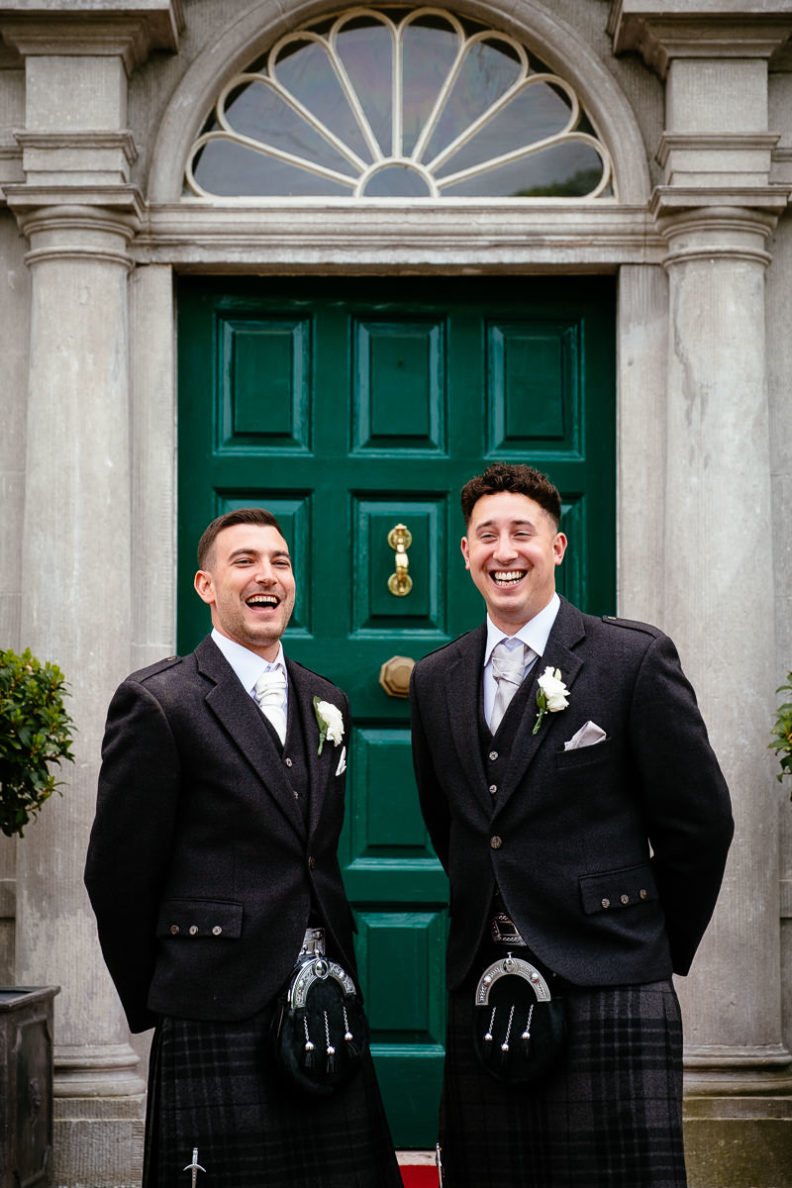 dunboyne castle wedding photographer meath 0651 792x1188