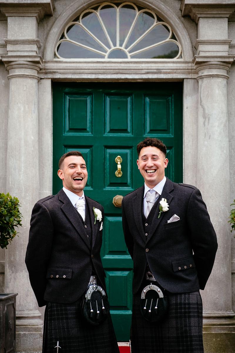 dunboyne castle wedding photographer meath 0651
