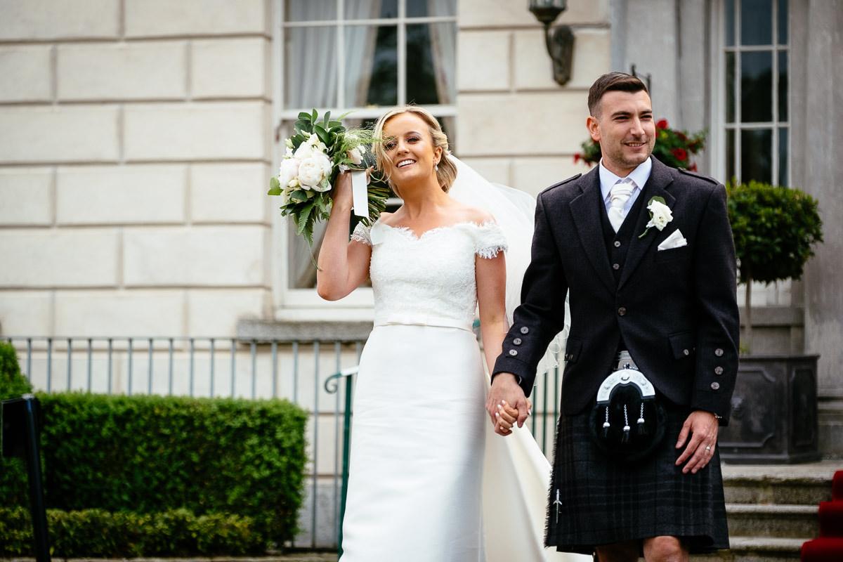 dunboyne castle wedding photographer meath 0656