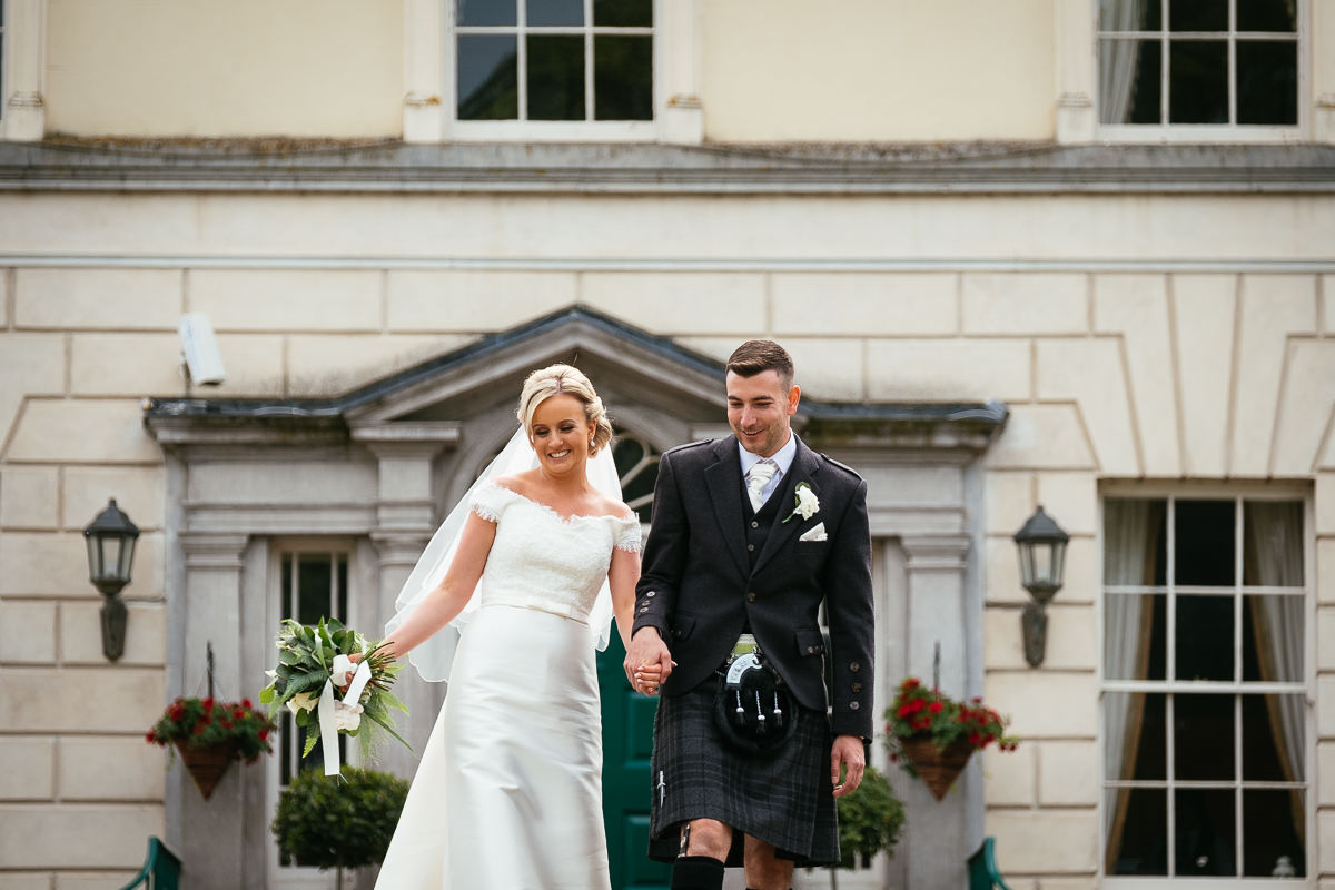dunboyne castle wedding photographer meath 0664