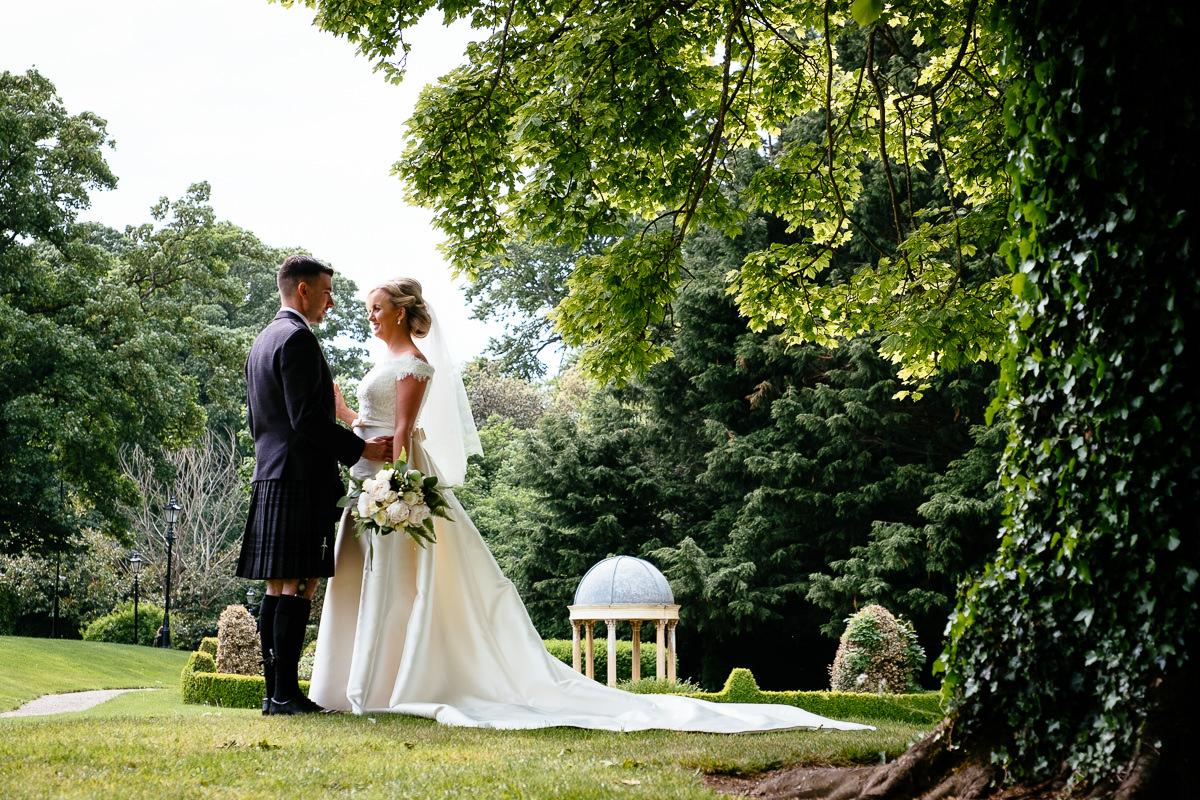 dunboyne castle wedding photographer meath 0672