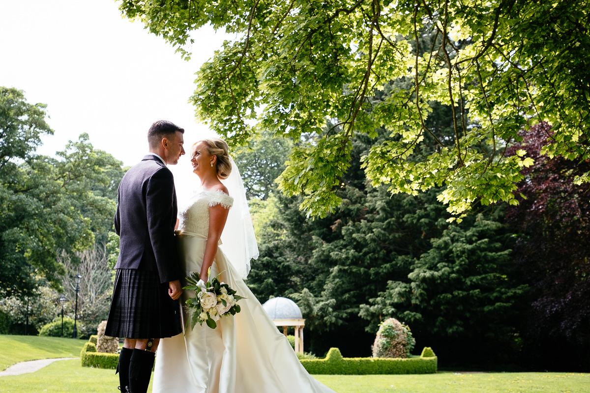 dunboyne castle wedding photographer meath 0677