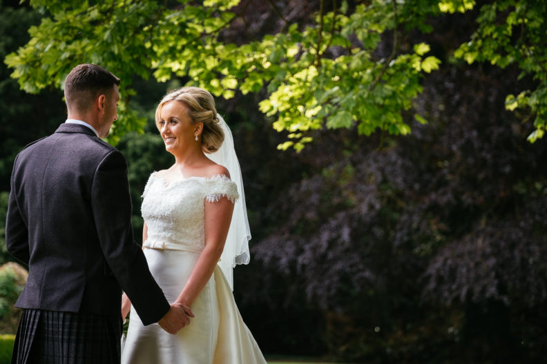 dunboyne castle wedding photographer meath 0679 792x528