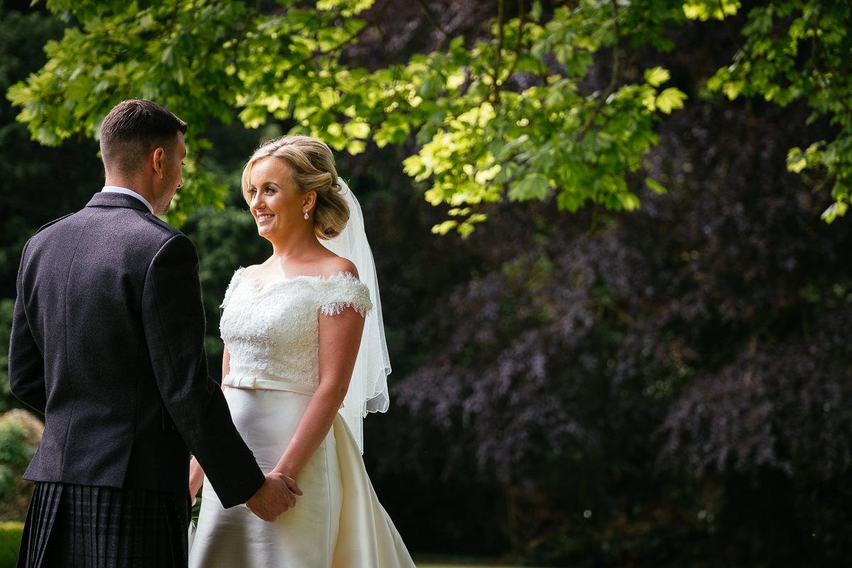 dunboyne castle wedding photographer meath 0679