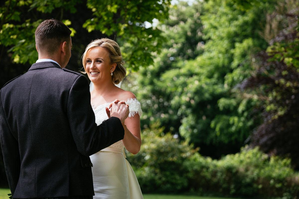 dunboyne castle wedding photographer meath 0683