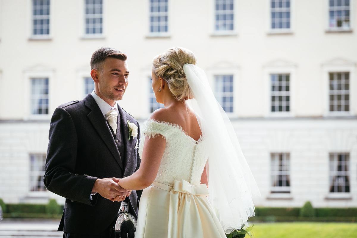 dunboyne castle wedding photographer meath 0687