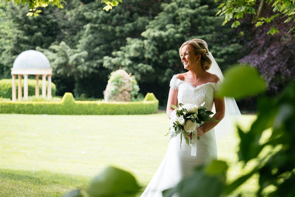 dunboyne castle wedding photographer meath 0694