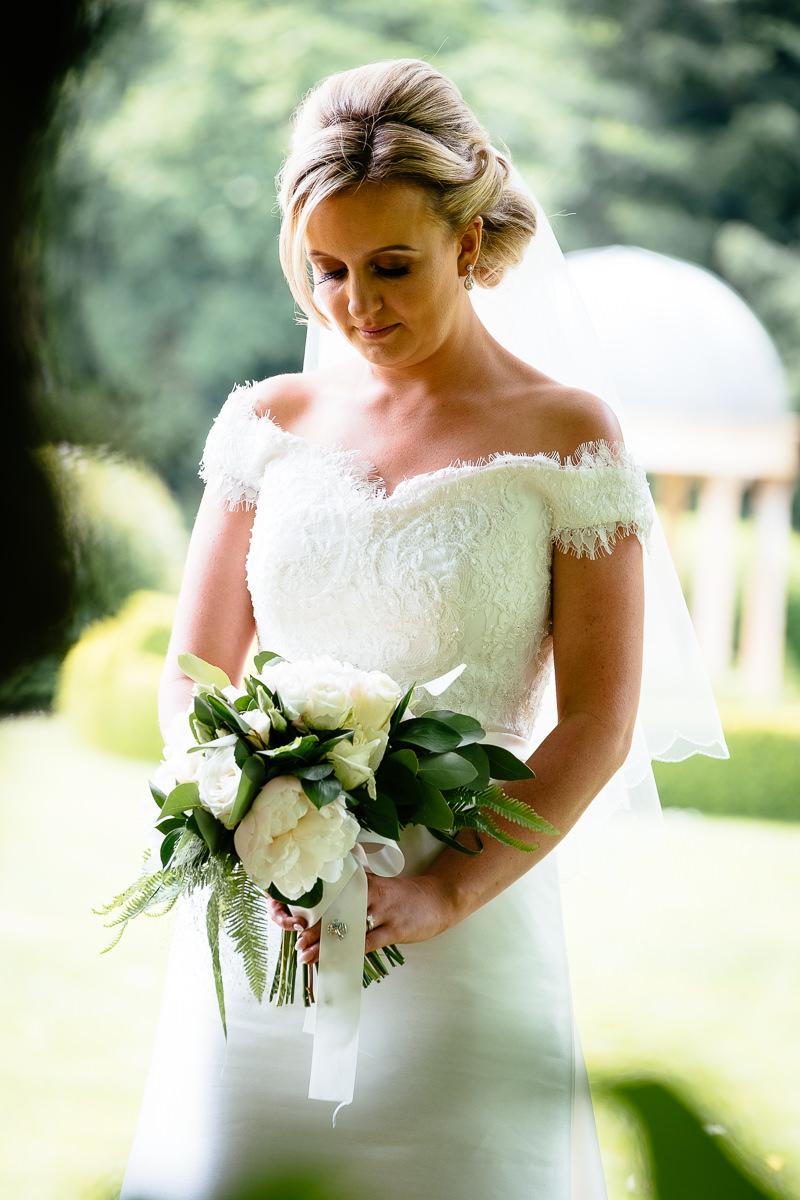 dunboyne castle wedding photographer meath 0699