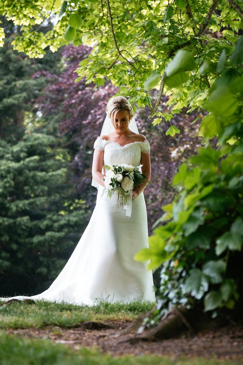 dunboyne castle wedding photographer meath 0700