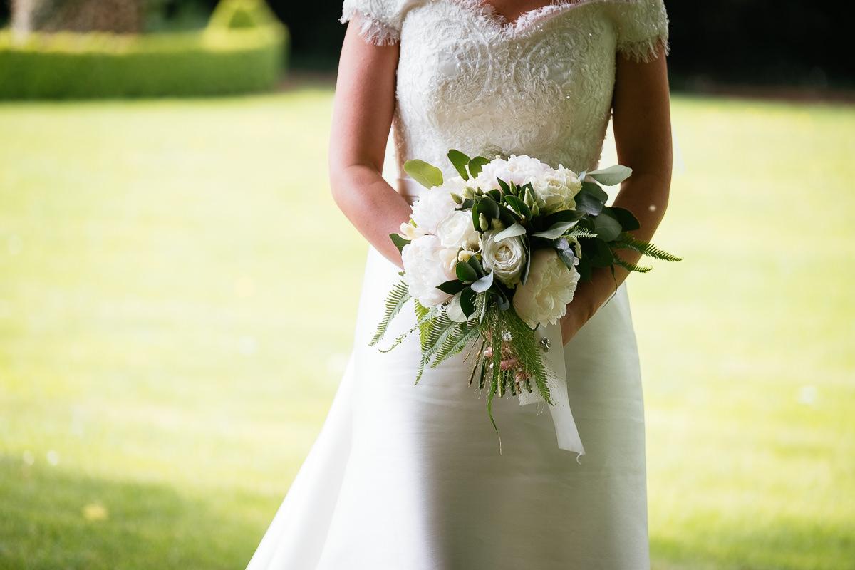 dunboyne castle wedding photographer meath 0702