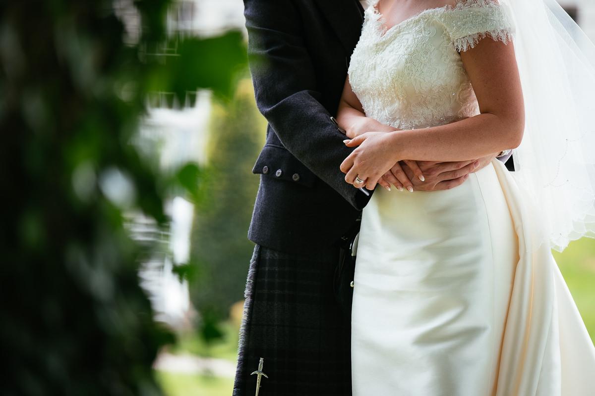 dunboyne castle wedding photographer meath 0709