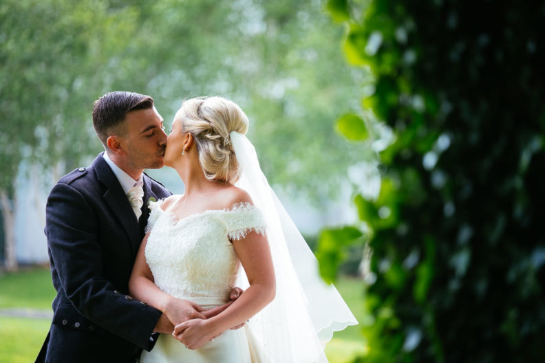 dunboyne castle wedding photographer meath 0716 792x528