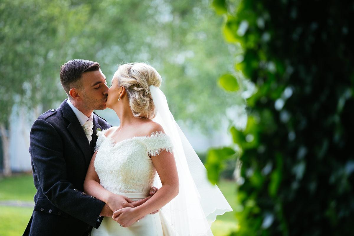 dunboyne castle wedding photographer meath 0716
