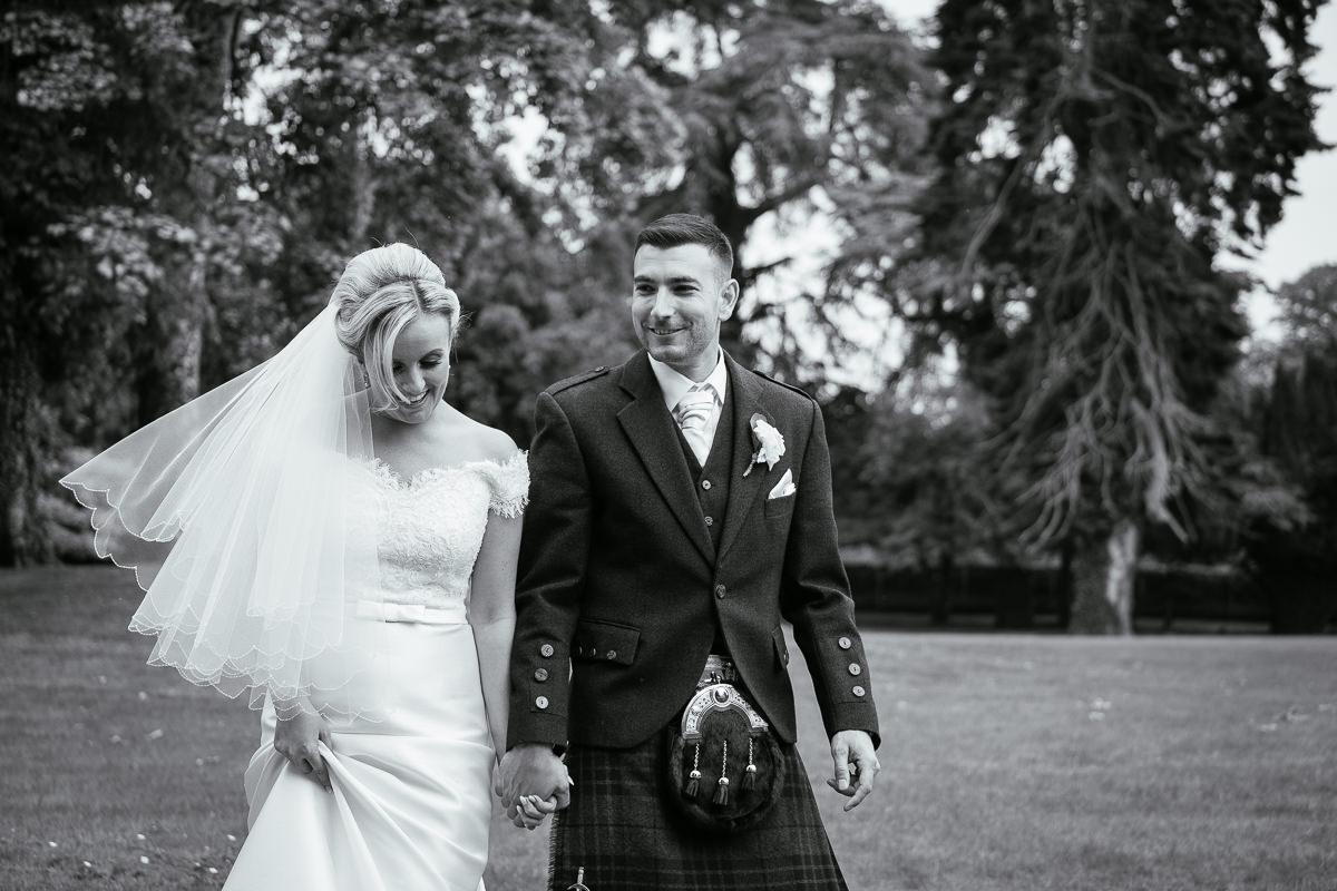 dunboyne castle wedding photographer meath 0724