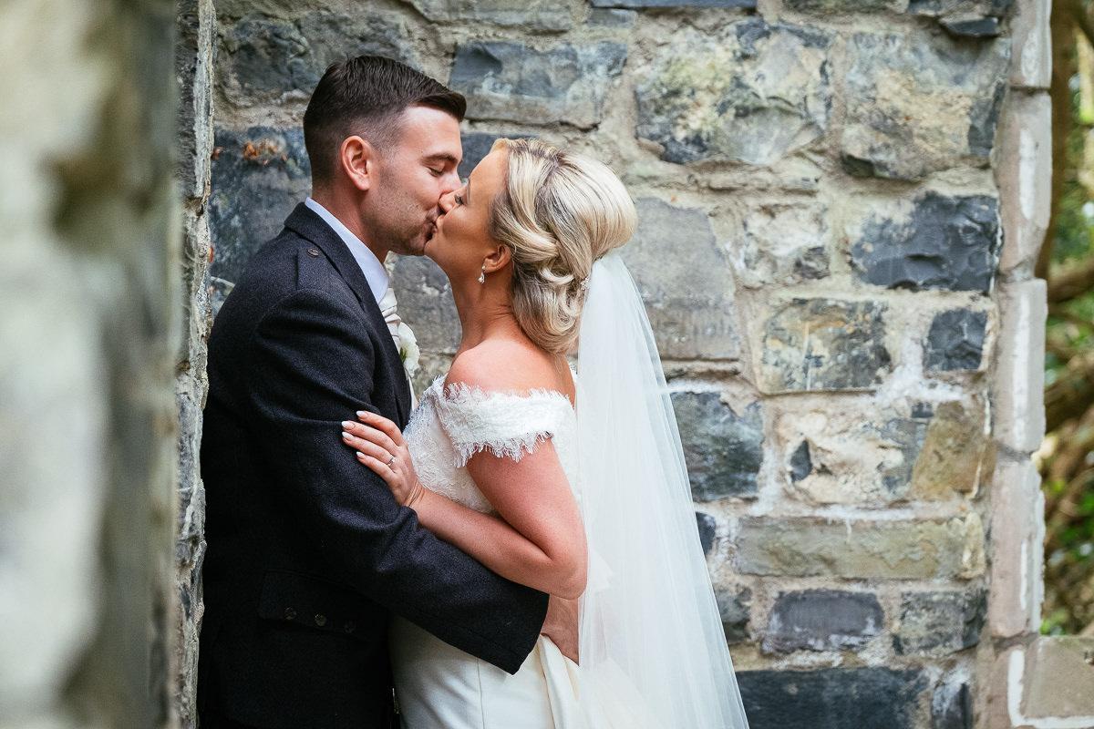 dunboyne castle wedding photographer meath 0735