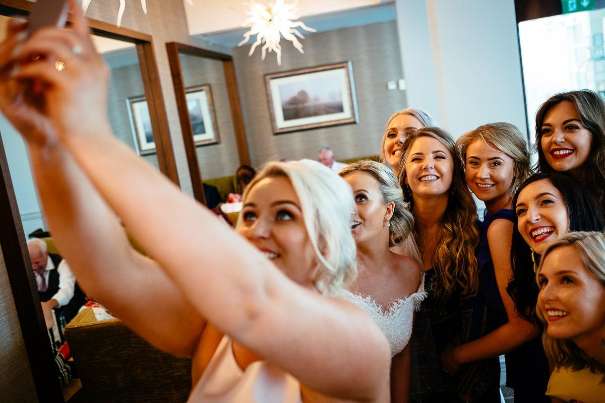 dunboyne castle wedding photographer meath 0837