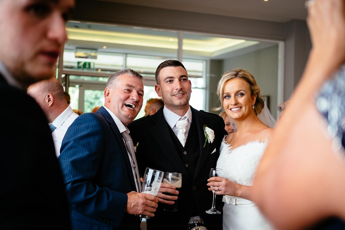 dunboyne castle wedding photographer meath 0863
