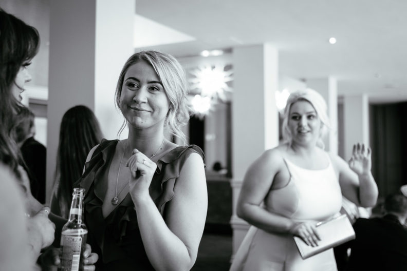 dunboyne castle wedding photographer meath 0902 792x528