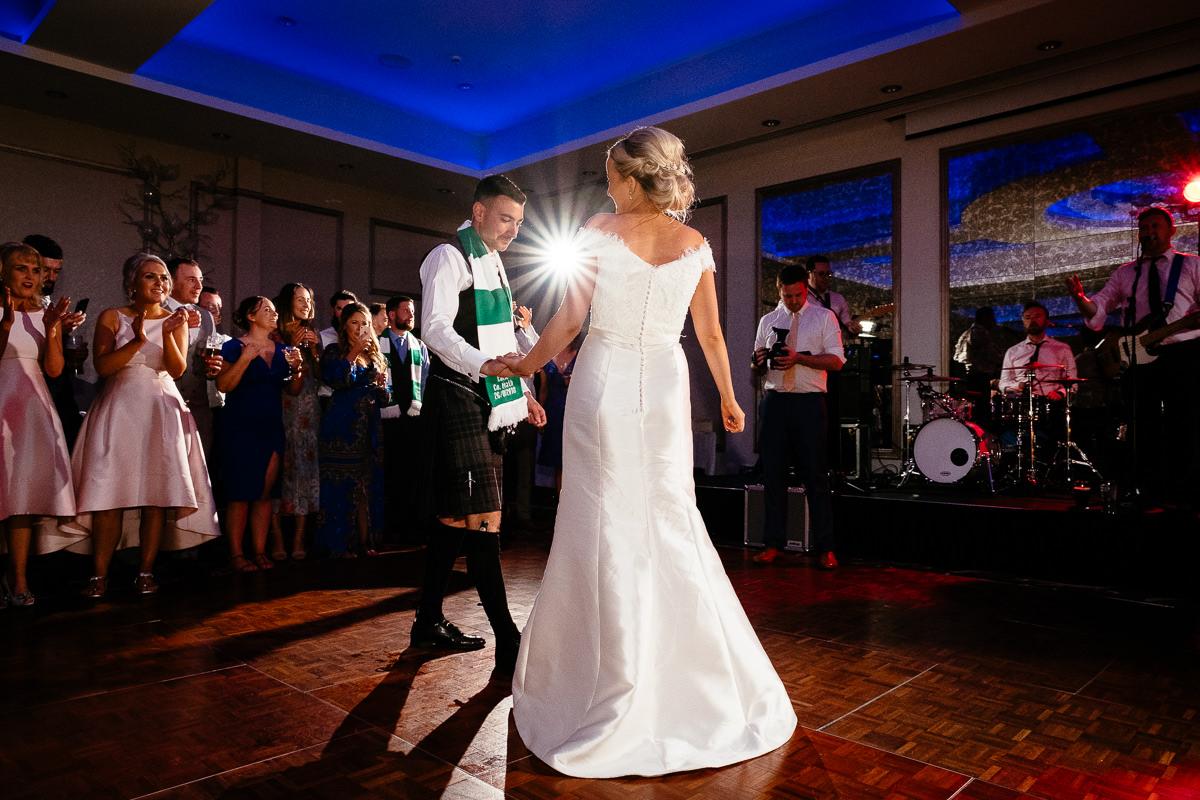 dunboyne castle wedding photographer meath 1063