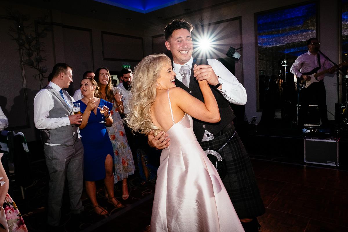 dunboyne castle wedding photographer meath 1083