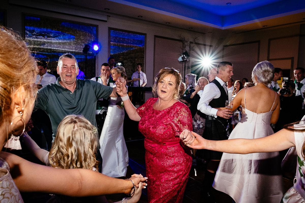 dunboyne castle wedding photographer meath 1087