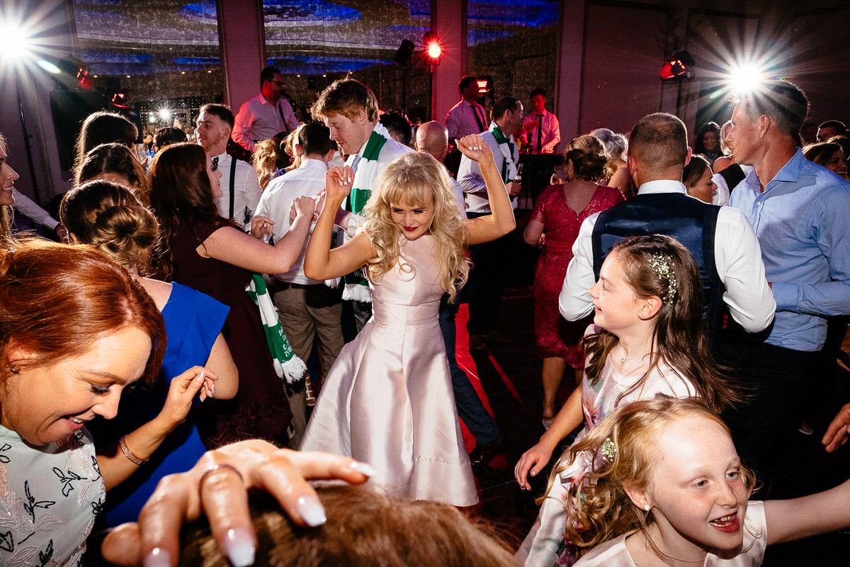 dunboyne castle wedding photographer meath 1104