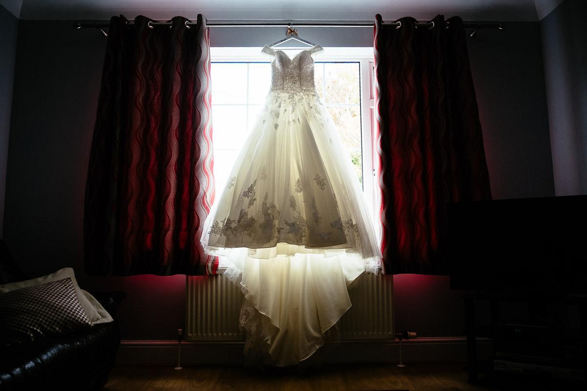 dunboyle castle hotel wedding photographer meath 0002