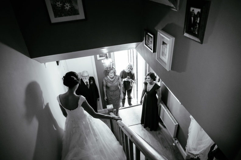 dunboyle castle hotel wedding photographer meath 0166 792x528