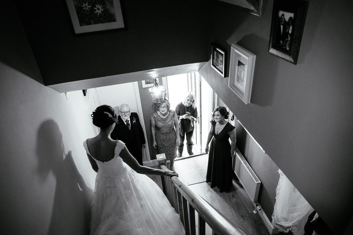 dunboyle castle hotel wedding photographer meath 0166