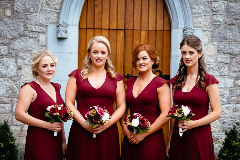 dunboyle castle hotel wedding photographer meath 0178 792x528
