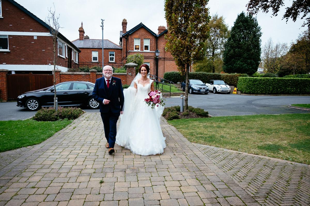dunboyle castle hotel wedding photographer meath 0196