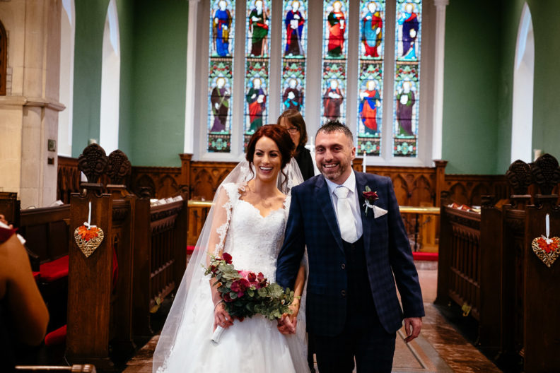 dunboyle castle hotel wedding photographer meath 0336 792x528