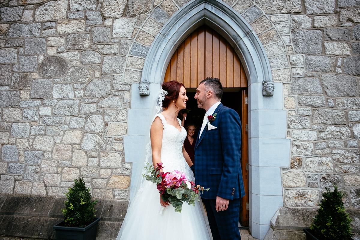 dunboyle castle hotel wedding photographer meath 0341