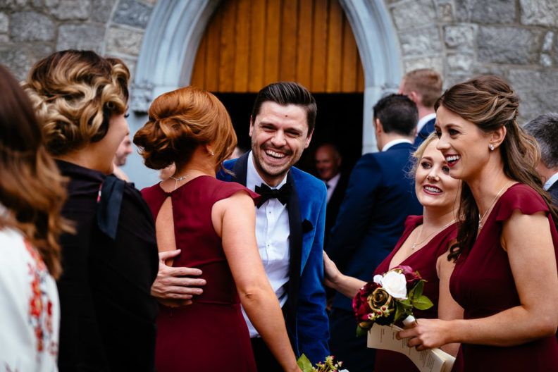 dunboyle castle hotel wedding photographer meath 0358 792x528