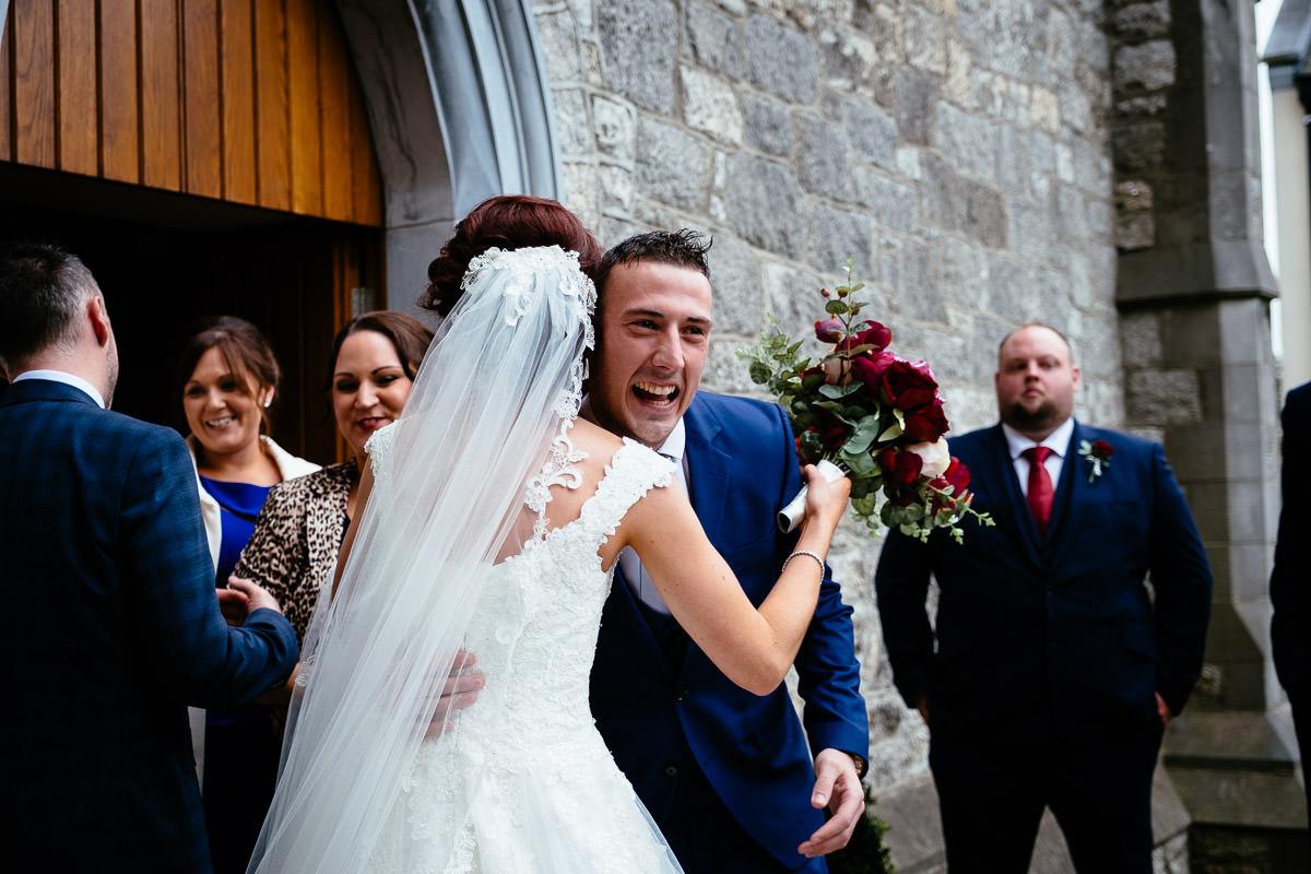 dunboyle castle hotel wedding photographer meath 0366