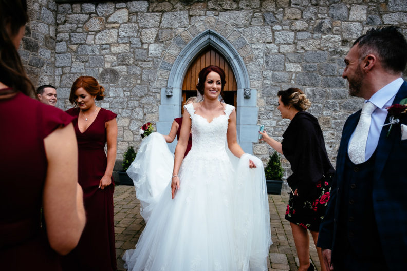 dunboyle castle hotel wedding photographer meath 0394 792x528