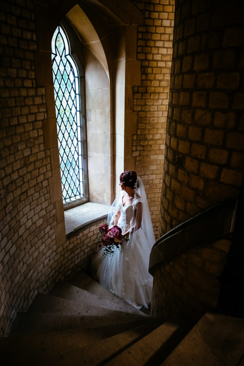 dunboyle castle hotel wedding photographer meath 0416 792x1188