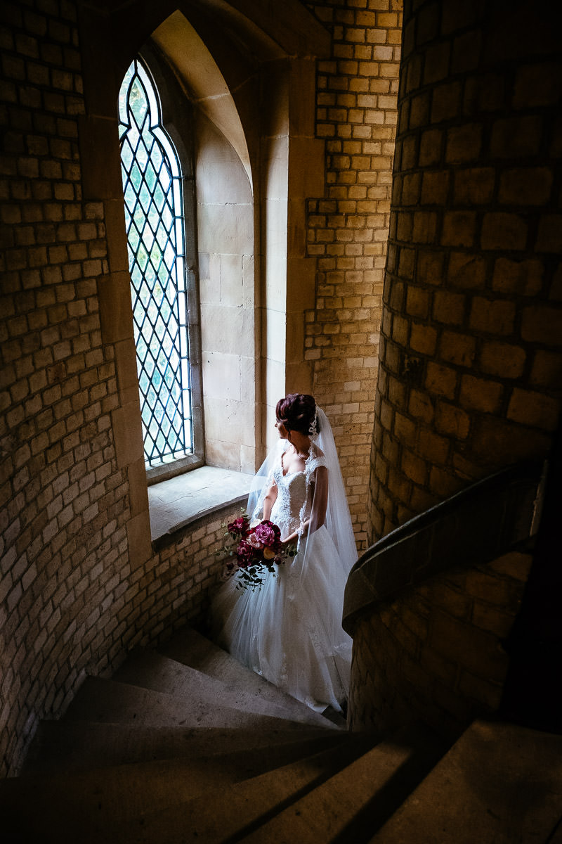 dunboyle castle hotel wedding photographer meath 0416