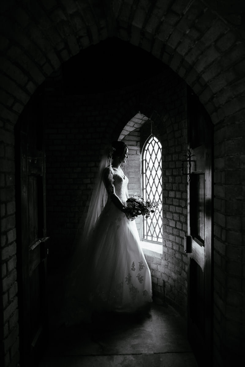 dunboyle castle hotel wedding photographer meath 0420