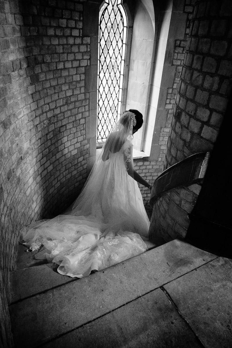 dunboyle castle hotel wedding photographer meath 0422